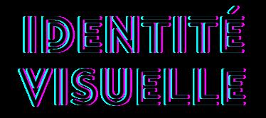 Identité visuelle Indépendants